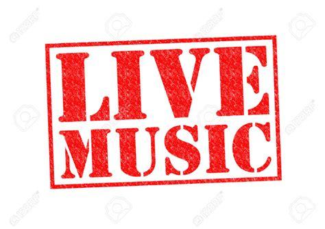 live music cobdentoday com