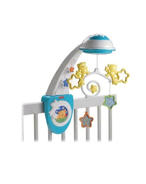 giochi per culla giochi per il lettino dei neonati 1 6