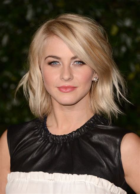 how to make your hair like julianne hough from rock of ages 1000 ideas about mom haircuts on pinterest cute mom