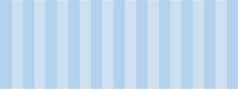 N Bab Blue Stripe free wallpaper designs for your graphic projects mike