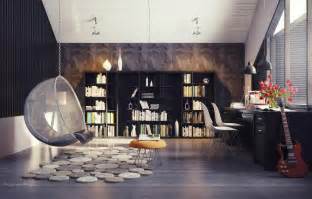 home design ideas uniquely intriguing interior spaces by vic nguyen