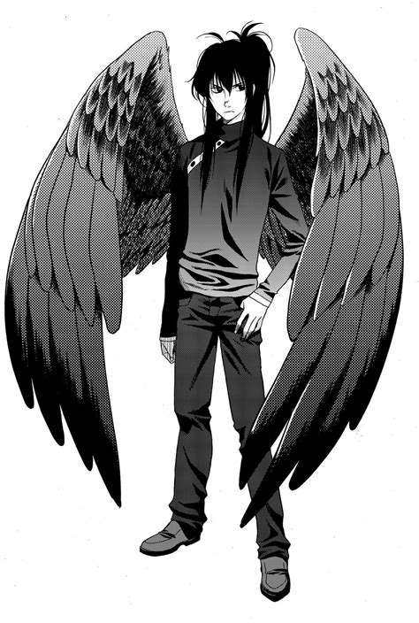 what of is fang fang d maximum ride fan 1317769 fanpop