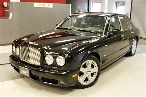 how to change a 2005 bentley arnage dipped beam replacement 2005 bentley arnage image 11