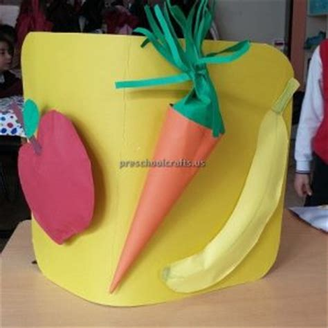 banana craft for preschool crafts crafts coloring pages and worksheets