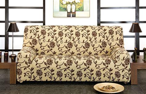 sofa stuffing sofa stuffing material braz 195 otex home textiles