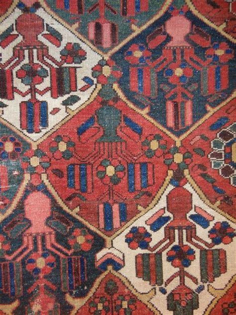 Carpet And Rug Dealers by Antiques Atlas Antique Bakhtiari Rug Carpet West