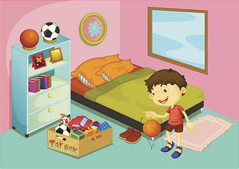 clip art bedroom bedroom clipart tidy pencil and in color bedroom clipart