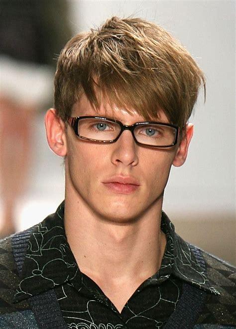 young boy haircut ideas 1000 ideas about teen boy haircuts on pinterest