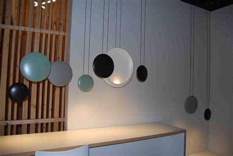 Indoor House Lights Interior Pendants Vibia Cosmos