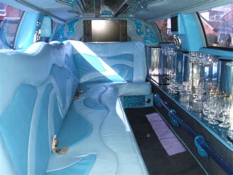 bentley limo interior 100 bentley limo interior rolls royce phantom