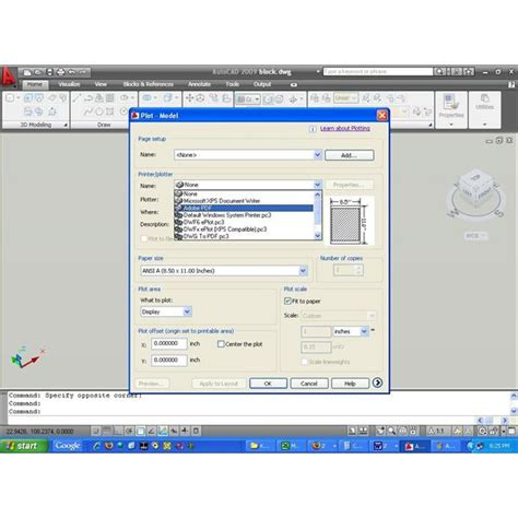 autocad tutorial notes pdf how to convert autocad drawings into pdf files autocad