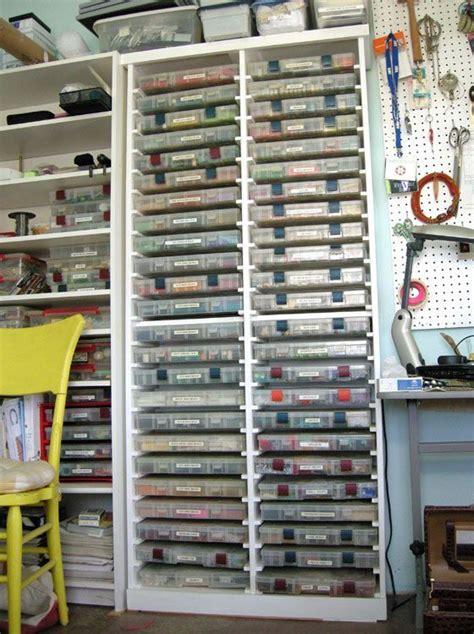 craft room storage cabinets storage cabinet great organization idea for craft room