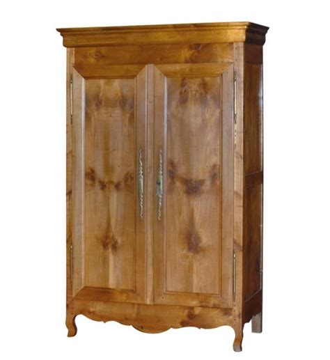 louis philippe armoire cherry louis philippe armoire