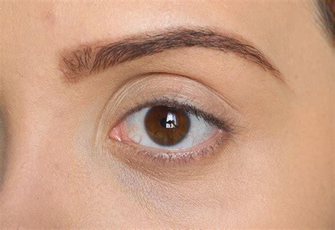 Benefit Brow Zings 5 kit de sobrancelhas brow zings da benefit cosmetics