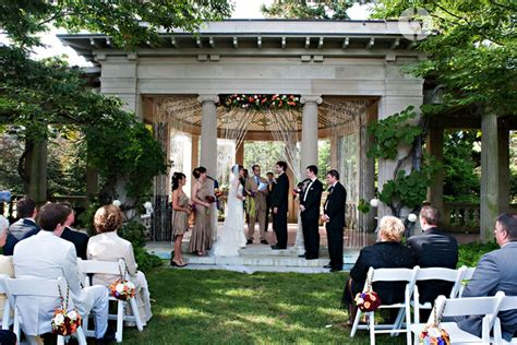 How To Decorate A Pergola For A Wedding by Decorate Me Pergola Ceremony Project Wedding Forums