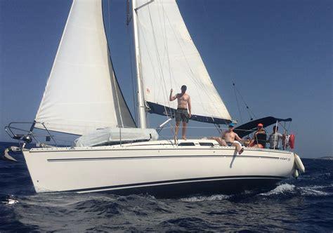 boat sales malta boat sales fairwind sailing malta