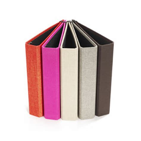 bookbinders design kalender jennicas rosa liv januari 2009