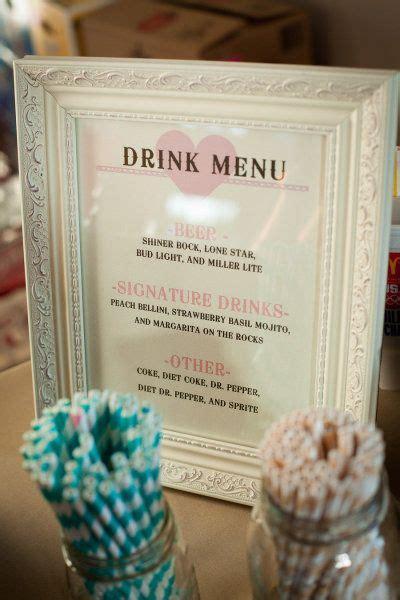 pin by maddison maring on engagement wedding ideas