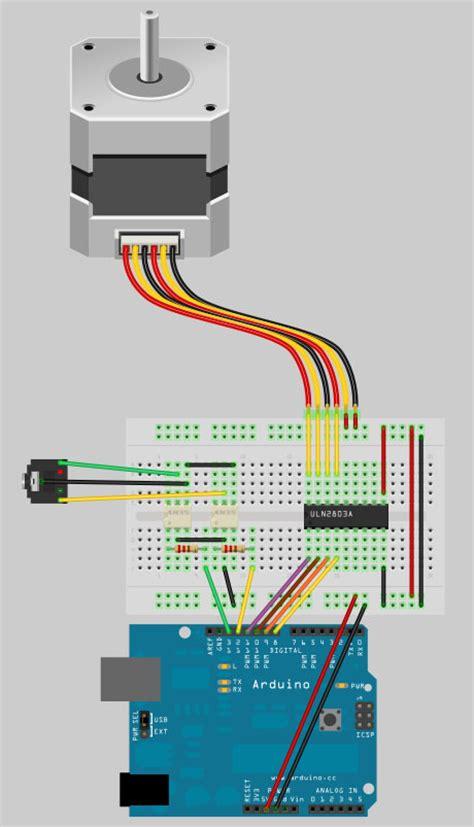 alimentazione esterna arduino protipo shield intervallometro