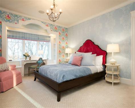 coole beleuchtung jugendzimmer 44 tolle ideen f 252 r luxus jugendzimmer