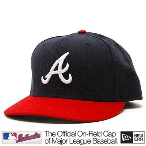 imagenes de gorras originales de beisbol imagenes de cachuchas de beisbol originales imagui