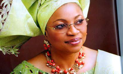 stuffs top 10 richest in africa 2012 richest alakija defrauded by foundation staff vanguard news nigeria