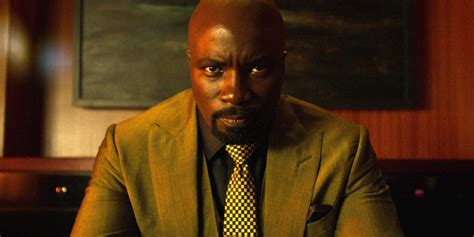 mike colter reg e cathey luke cage mike colter gostaria que barack obama