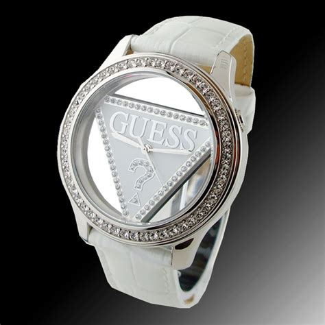 guess watches guess watches guess