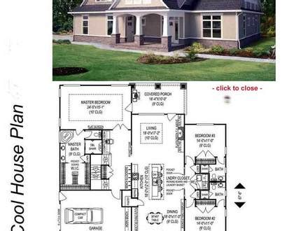 ranch style bungalow floor plans bungalow style homes floor plans ranch style homes bungalow floor plans mexzhouse