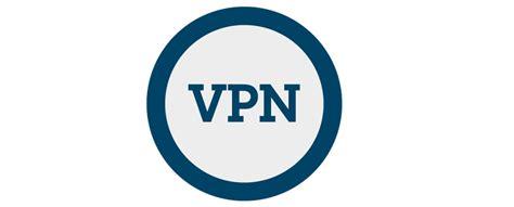 membuat vpn pribadi indonesia web hosting vps windows xen vps linux setup