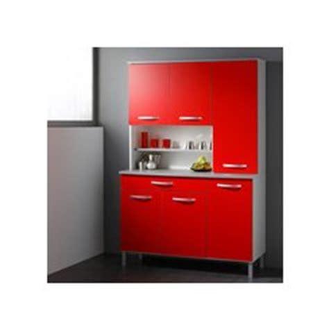 cdiscount meuble de cuisine meuble de cuisine cdiscount 7 id 233 es de d 233 coration