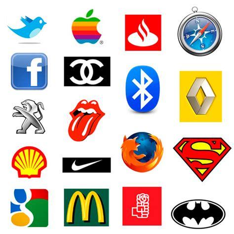 imagenes de simbolos visuales simbolos marcas y logotipos imagui