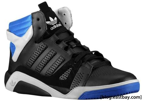 eastbay adidas basketball shoes adidas originals lqc basketball black light grey