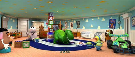 disney boys room mouseplanet walt disney world resort update by goldhaber