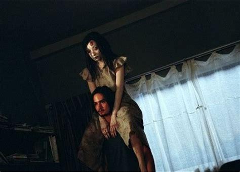 film horor thailand shutter full movie image reference the shutter 2004 thai horror film