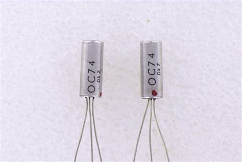 transistor germanium pnp germanium transistor pinout images
