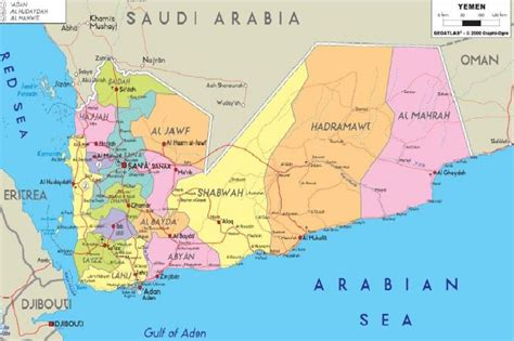 map of yemen international review syria feb 4 2016 the vineyard of the saker