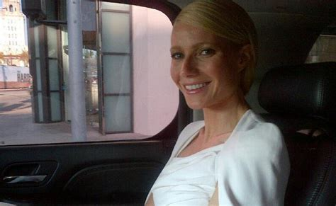 Detox Hallucinations by Gwyneth Paltrow Le R 233 Gime Master Cleanse Halte Aux