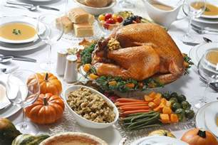 how to make the perfect thanksgiving dinner how to make a traditional thanksgiving meal gluten free