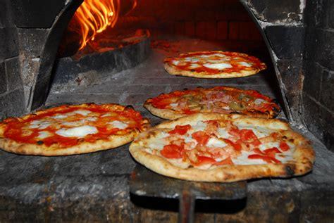 il camino pizzeria in onda report sui pericoli della pizza