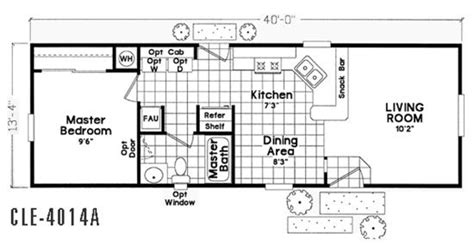 pws home design utah 1000 images about tiny house plans on small