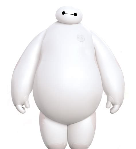 baymax head wallpaper big hero 6 or i want a baymax to love my fuckin