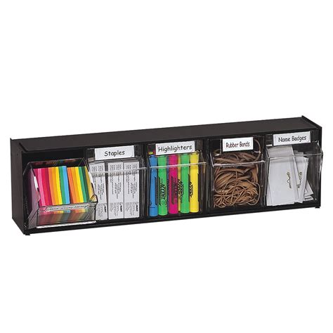 Desk Organization Products by Office Organization Supplies Inspiration Yvotube