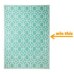 Bhg Daily Sweepstakes Calendar - better homes and gardens daily sweepstakes calendar