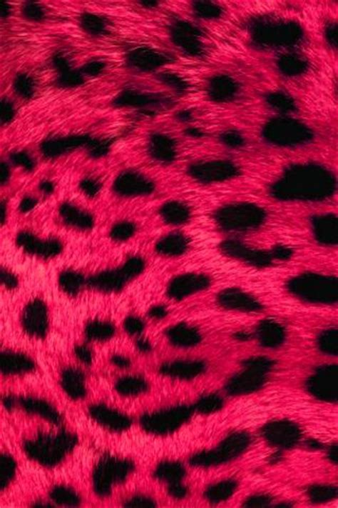 cool wallpaper prints download cool animal print wallpapers for android cool