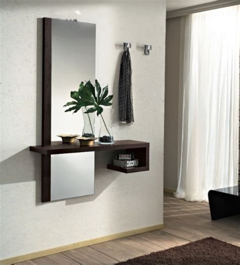 mobili per ingresso moderni ingressi moderni rilievo fraz di trapani trapani