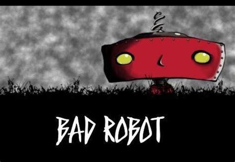 casa di produzione cinematografica apple vuole bad robot la casa di produzione
