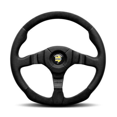 momo volante momo fighter steering wheel