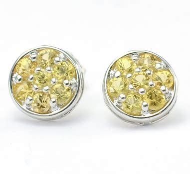 Jewelry Auctions Safe Buying Habits For Jewelry Auctions by Premier Jewelry Auctions Buy Jewelry