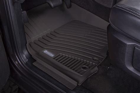 Michelin Floor Mats by Michelin Edgeliner Floor Liners Autoaccessoriesgarage